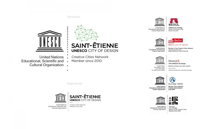 design-st-etienne-city-unesco