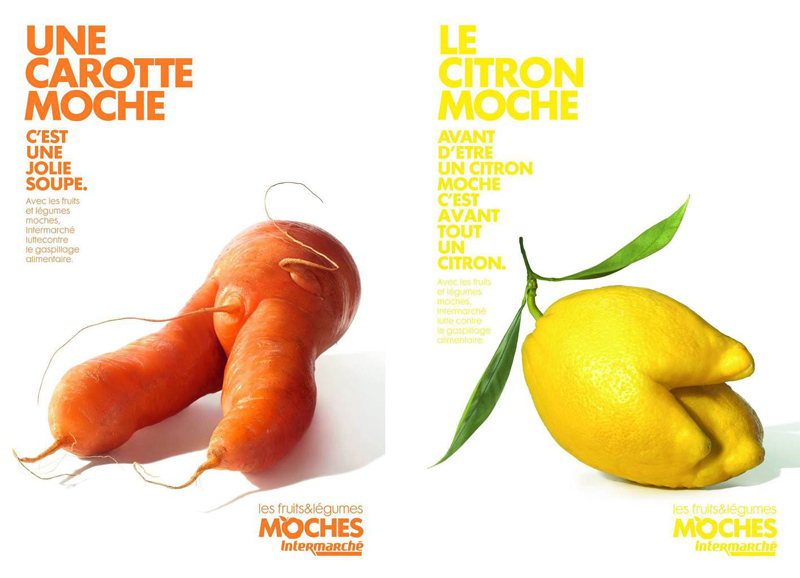 orange-citron-mocche-pub