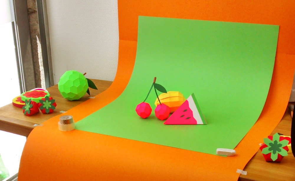 shooting-paper-art-perouges