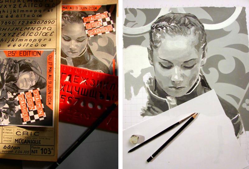 affiche-chaumont-design-graphique-loulou-picasso-2014