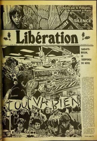 bazooka-liberationA