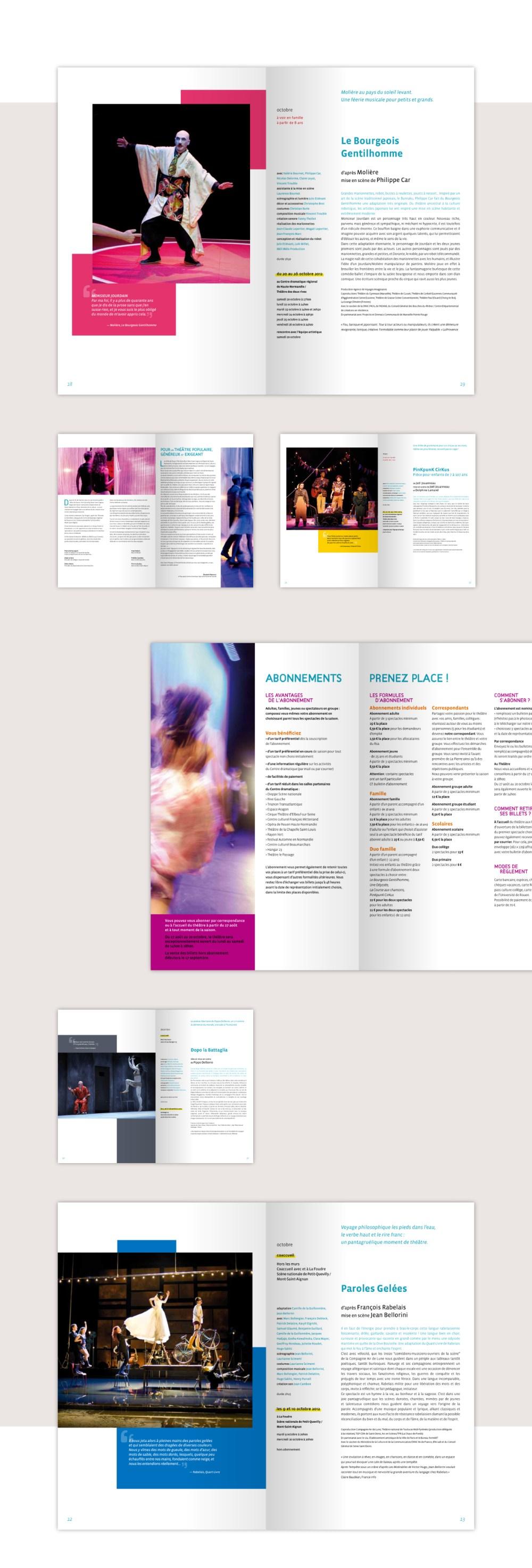 behance-theatre-programme-saison-2-rives