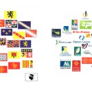La question du branding territorial