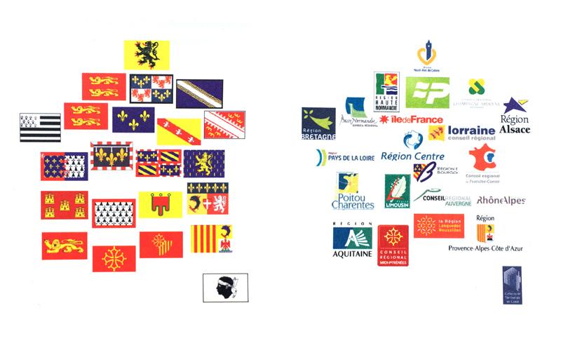 carte-france-blason-logo