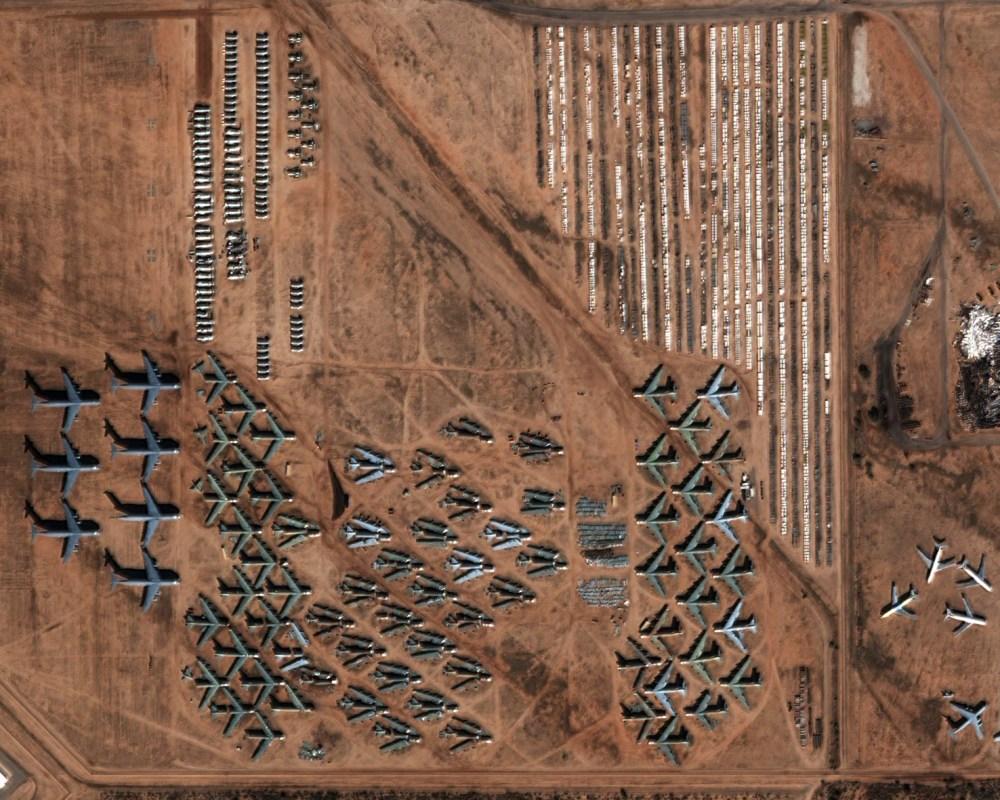 cimetiere-militaire-vue-aerienne