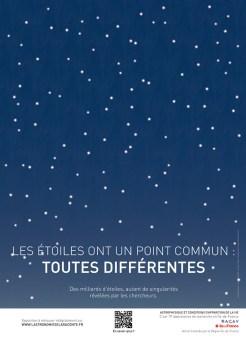 etoiles-differentes