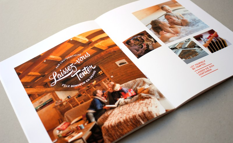 grand-bornand-double-page-brochure-annuelle