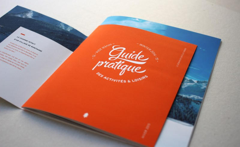 grand-bornand-guide-pratique
