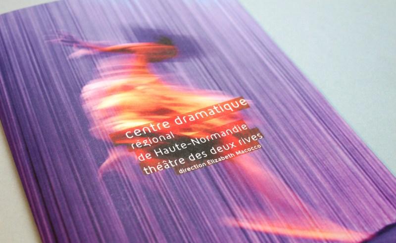 theatre-deux-rives-brochure-de-saison_V2