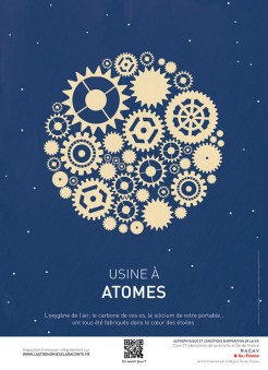 usines-atomes