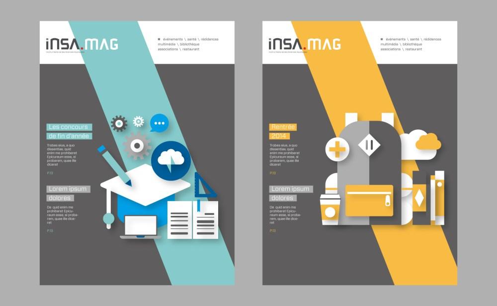 16-magazine-design-branding-insa