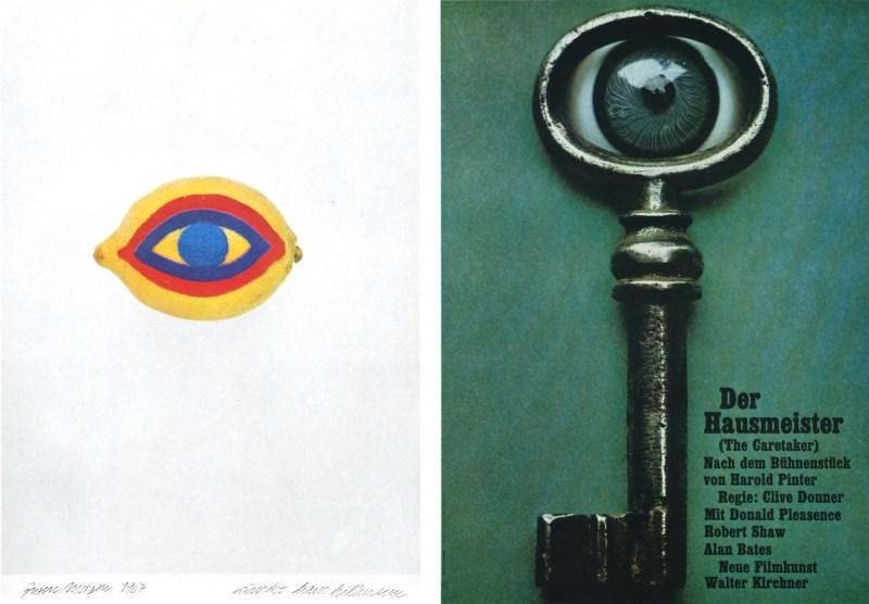 oeil-citron-oeil-clef-hans_hillmann-11