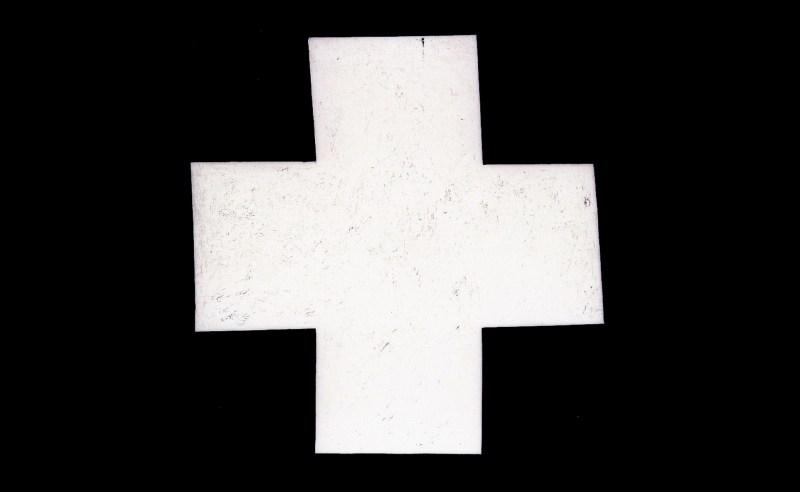 malevitch-cross