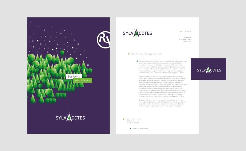 papeterie-sylvacctes-branding