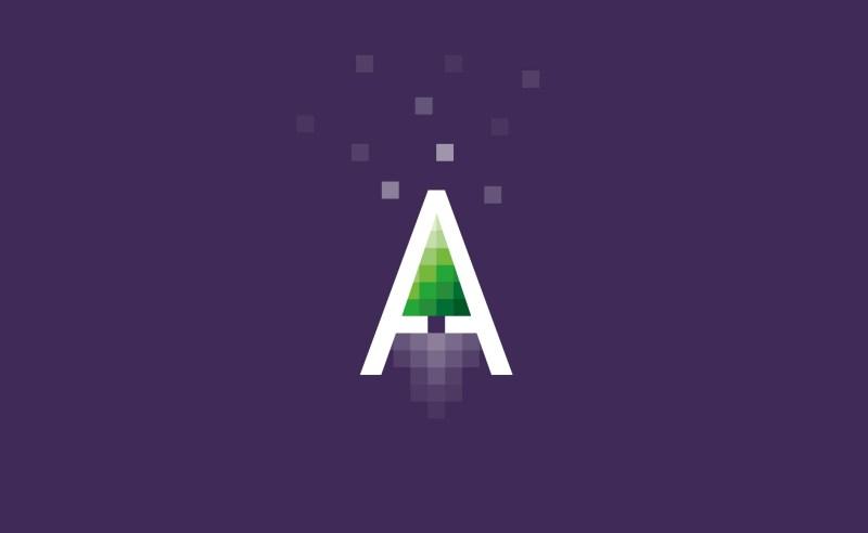 Un logo pour les forêts de demain !