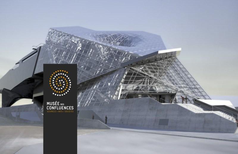 20-signaletique-exterieure-musee