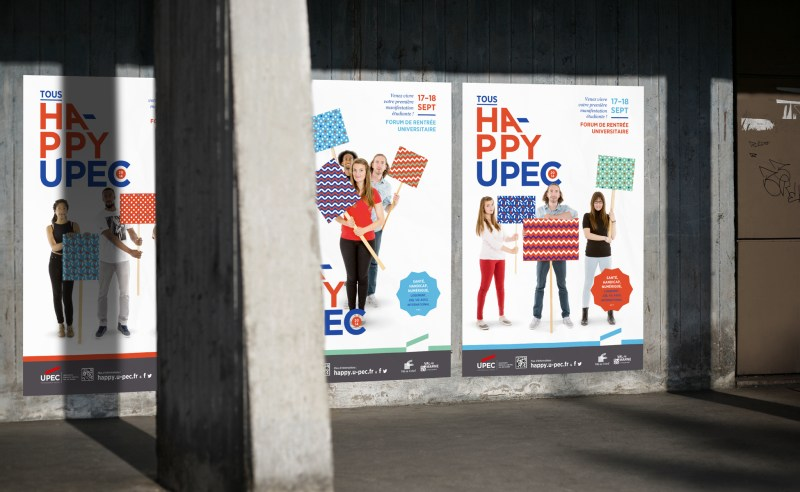 3affiches-happy-upec-2014