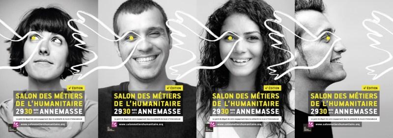 4-affiches-salon-humanitaire