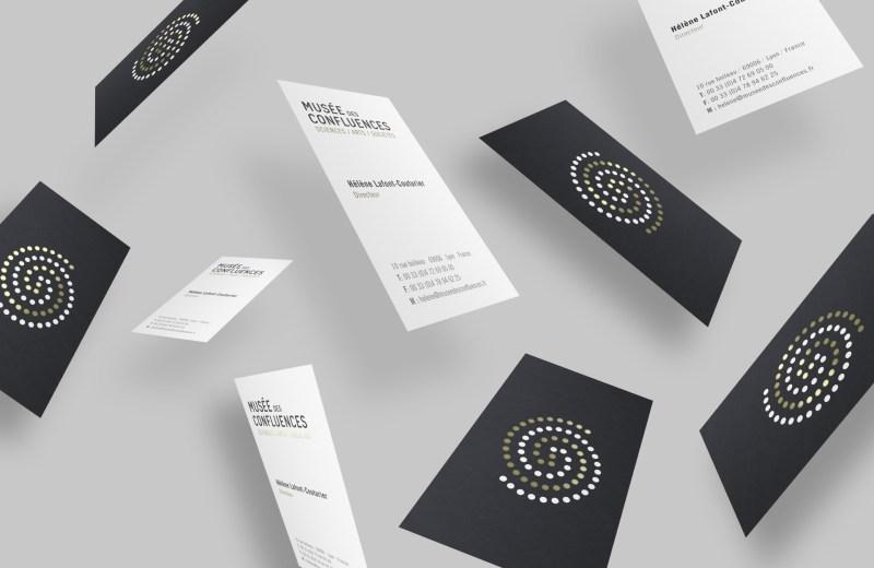8-carte-visite-design-musee