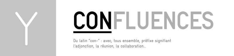 Con-fluences