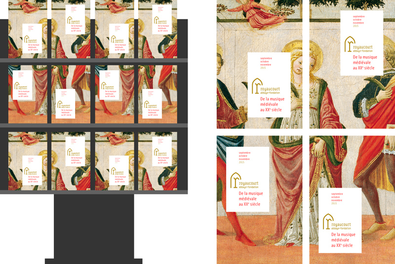 Principe-multi-images-blog