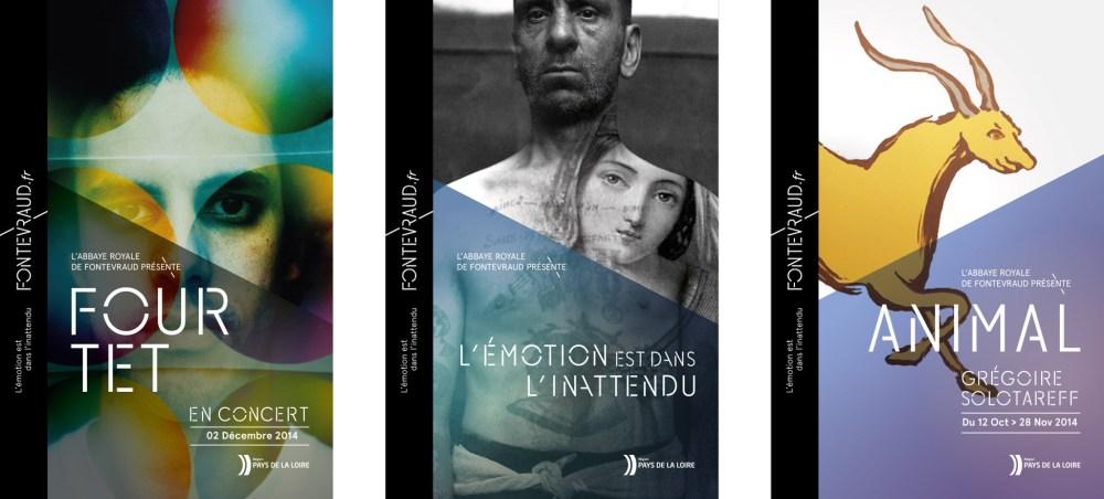 affiches2-Fontevraud
