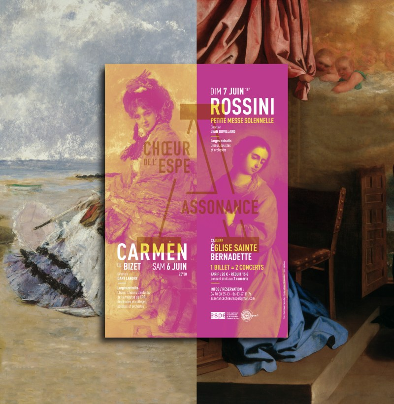 carmen-poster-web
