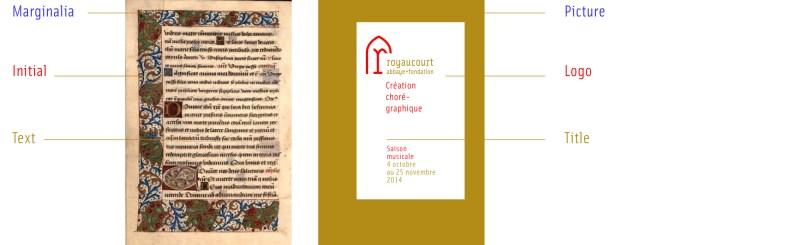 concept-composition-affiches