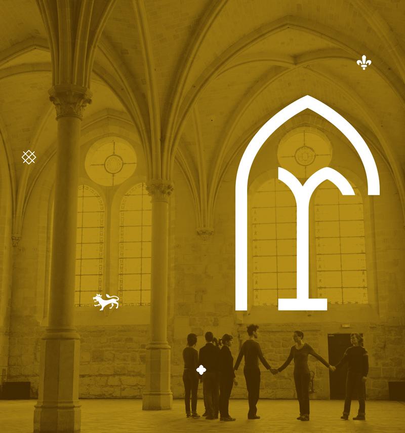 interieure-abbaye-blog