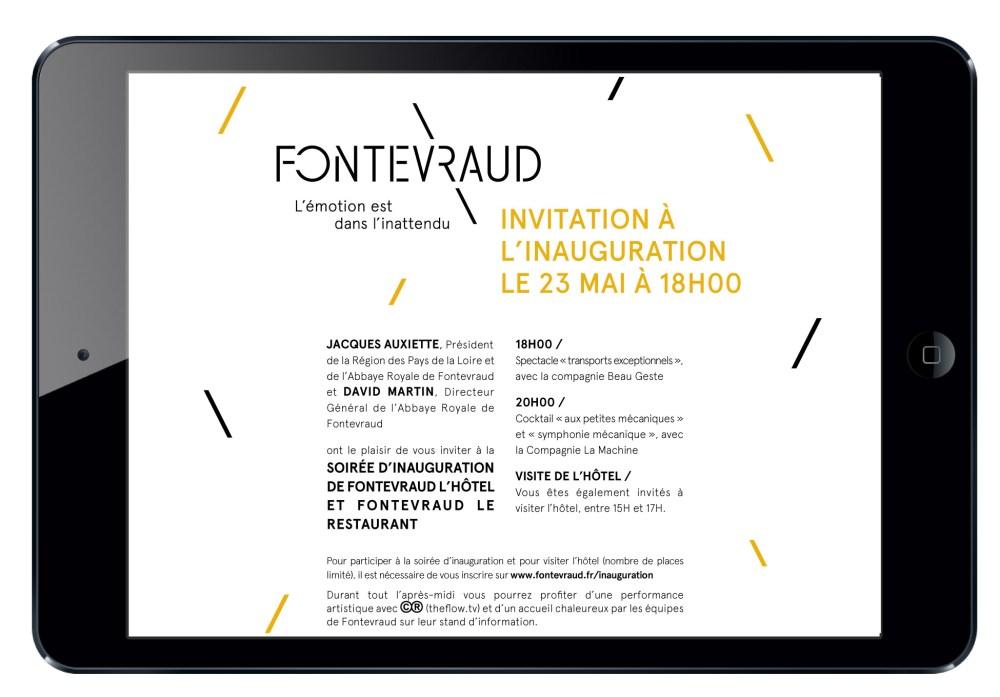 ipad-fond-Fontevraud