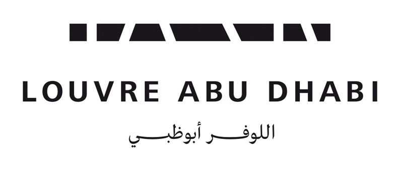louvre_abu_dhabi_logo