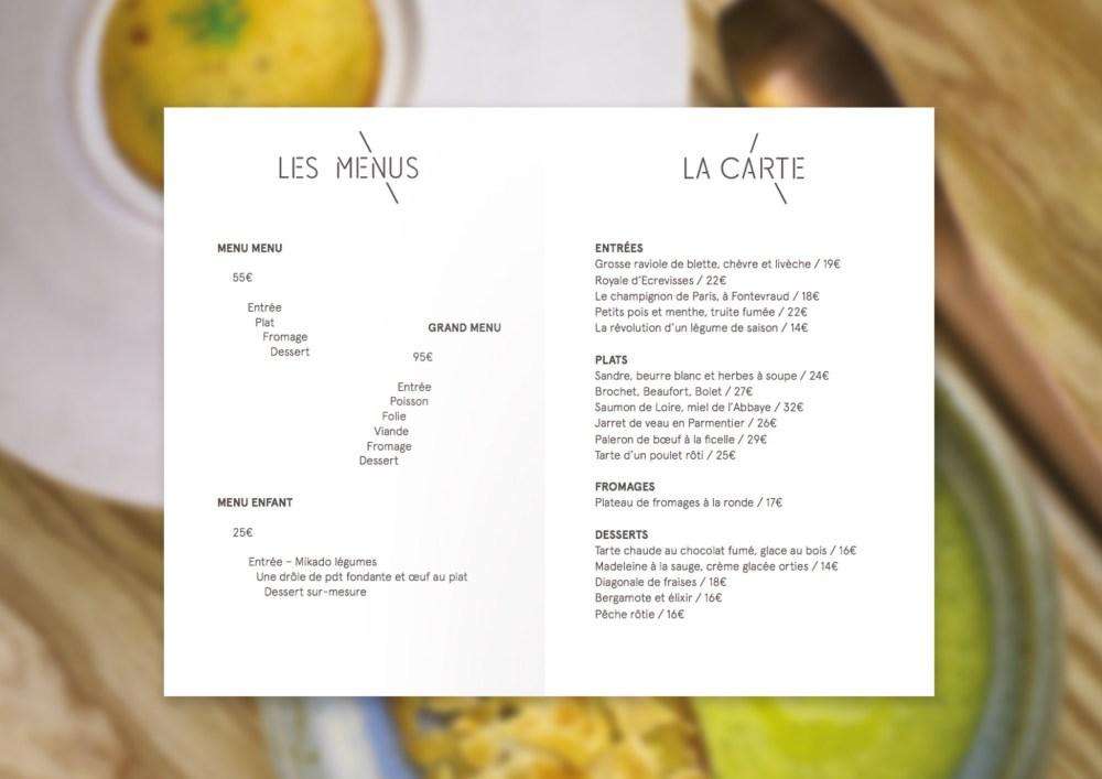 menu-Fontevraud