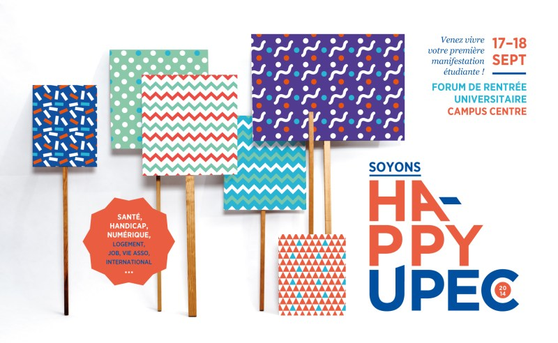 soyons-happy-upec