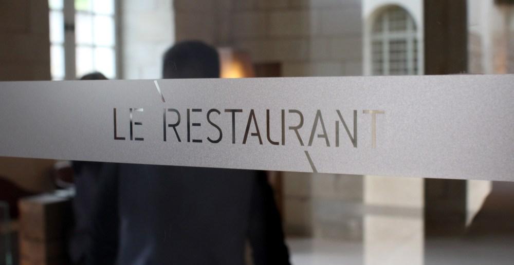 sticker-le-restaurant-Fontevraud