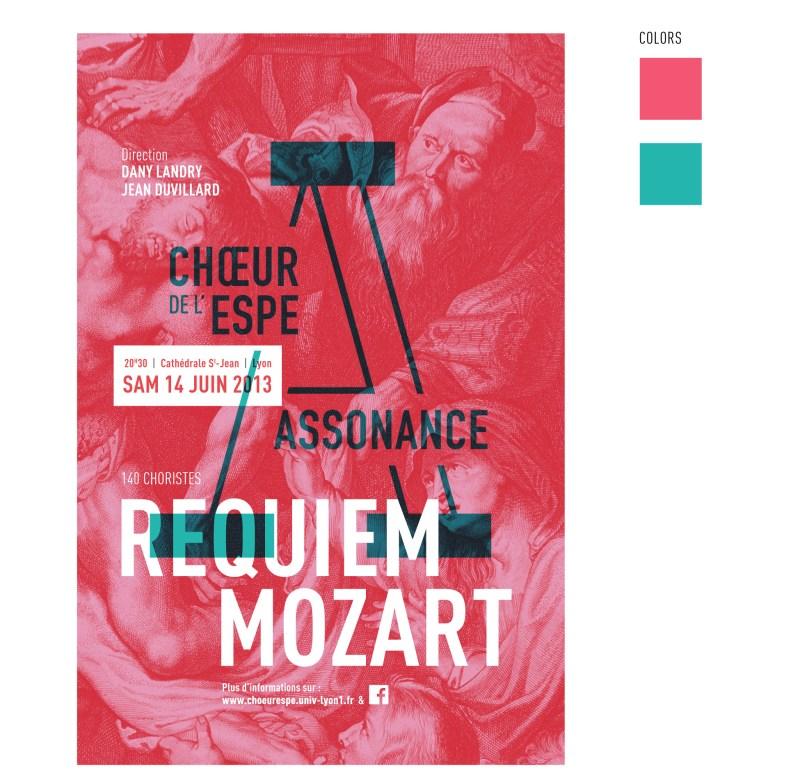 web-choeur-assonance-behance-6