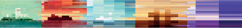 graphisme-billet-pixel-art