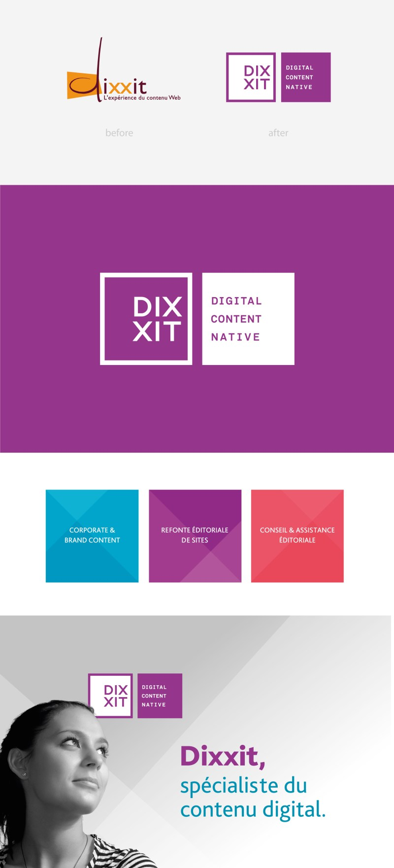 behance-dixxit-web1