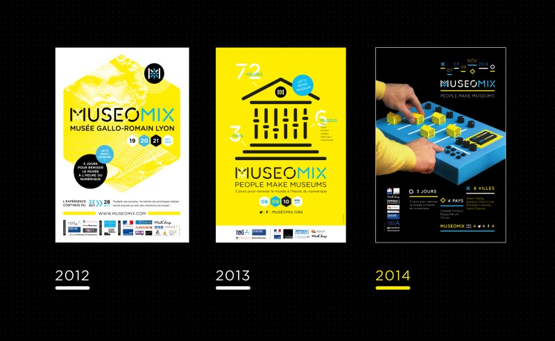 3-posters-museomix