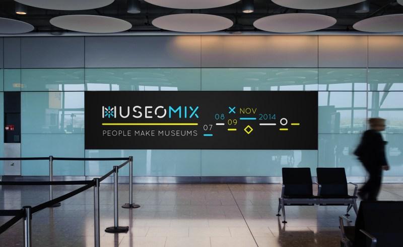 banner-museomix-2014