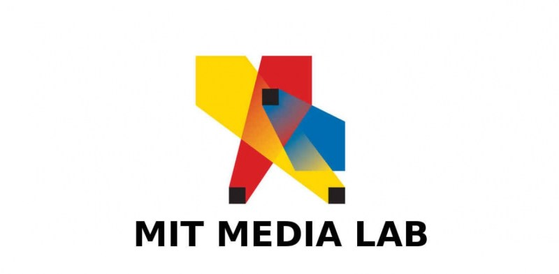 MIT-Media-Lab large 40
