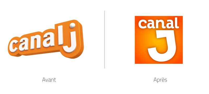 nouveau-logo-canal-j