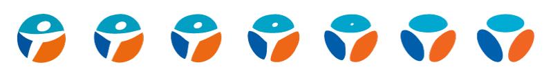 morphing-logo-bouygues-telecom