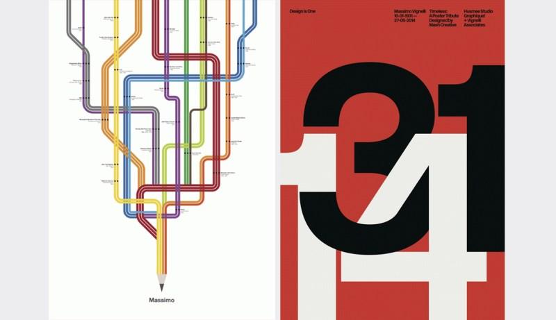 pep_carri_mash_creative__poster_vignelli
