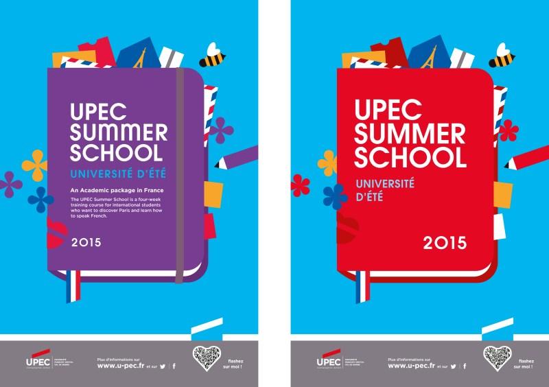 summerschool-upec-2015