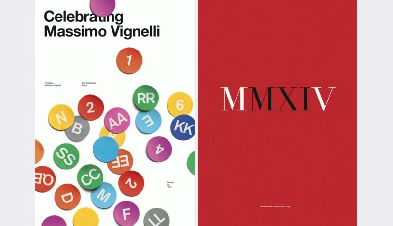 toko_magpiestudio_poster_vignelli