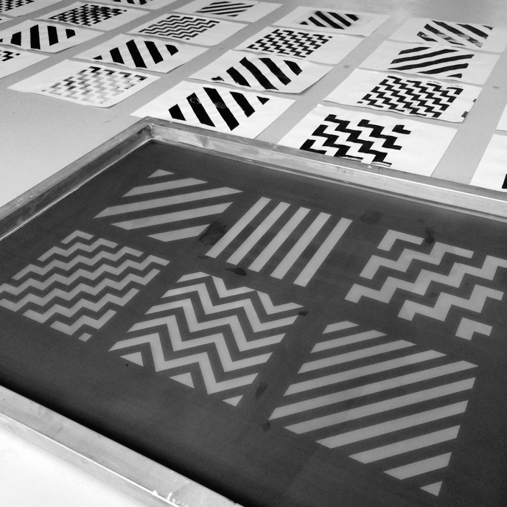 Abbey-road-logo-motifs-patterns-graff