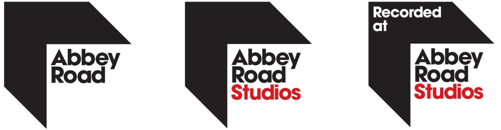 Abbey-road-logo