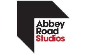 Logo abbey road studio enregistrement