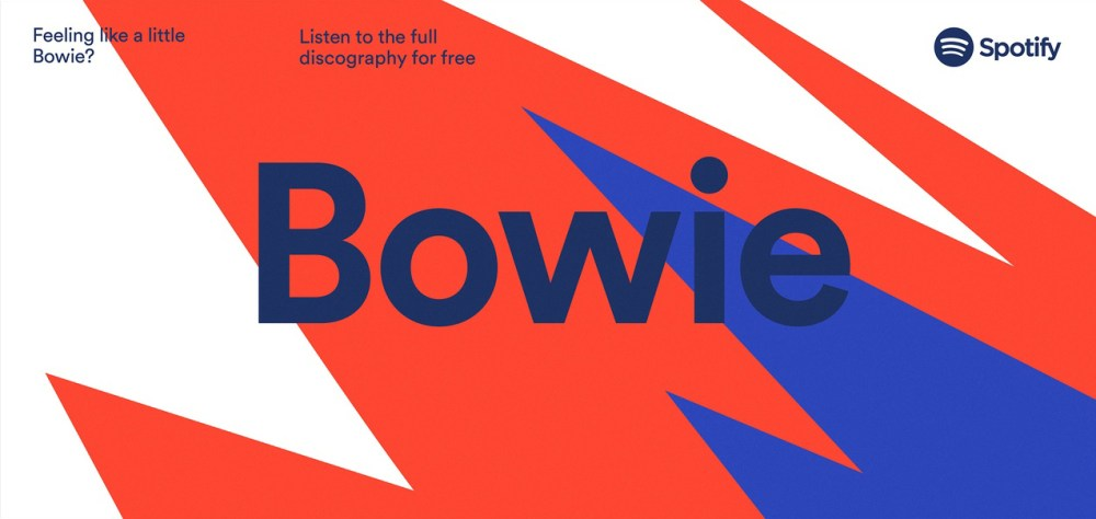 spotify-bowi-design-graphic