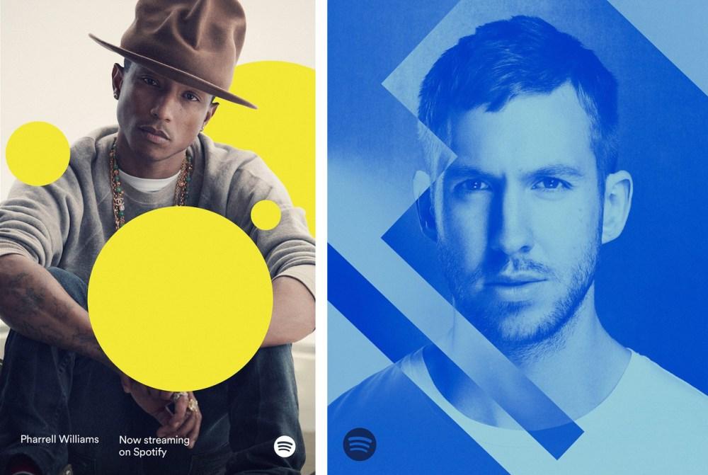 spotify-rebranding-picture-shape-artist